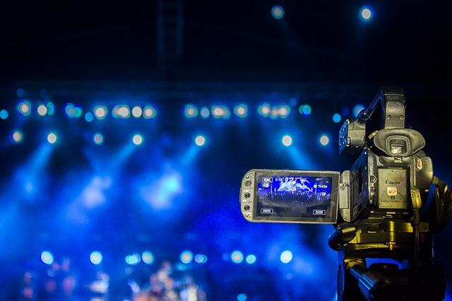 Diaspora Digital TV for Canadians