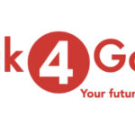 Back 4 Good - Your future in Canada
